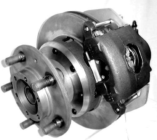 pw_disc_brakes html